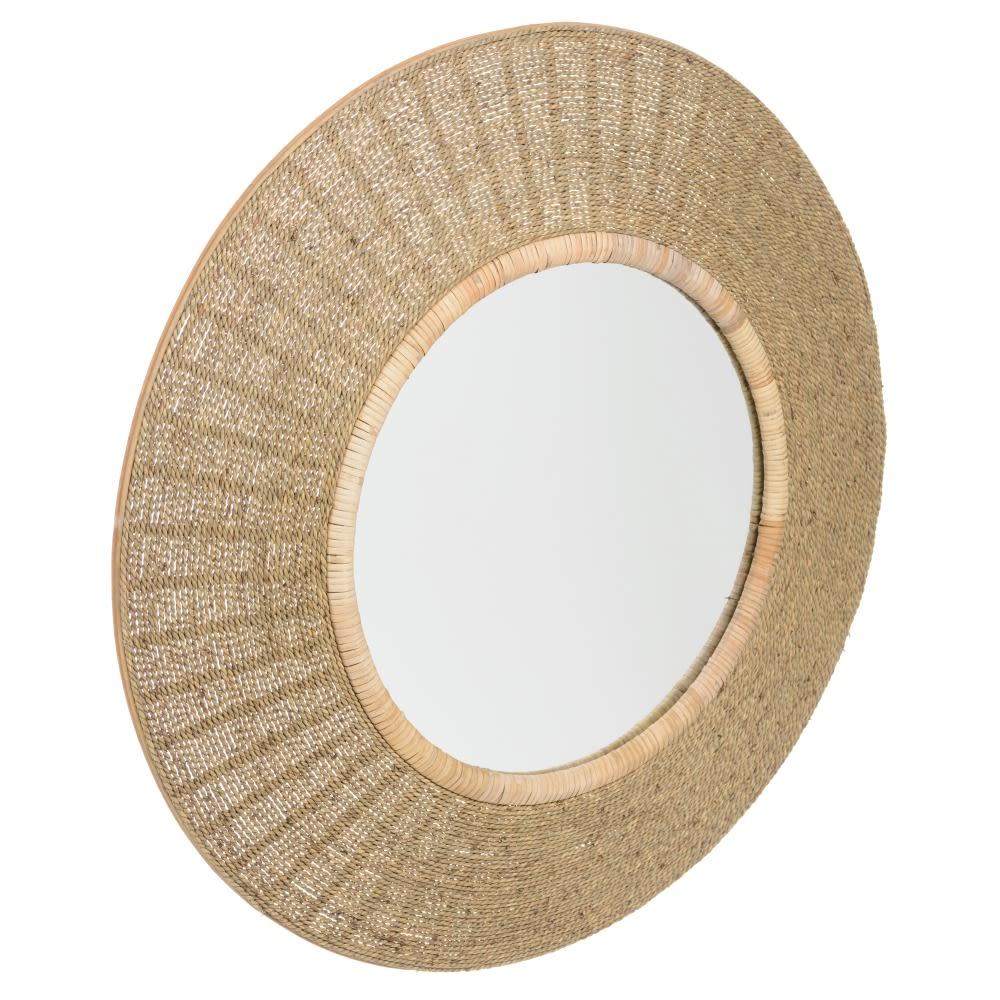 31564-espejo-fibra-xl-90-cm.jpg