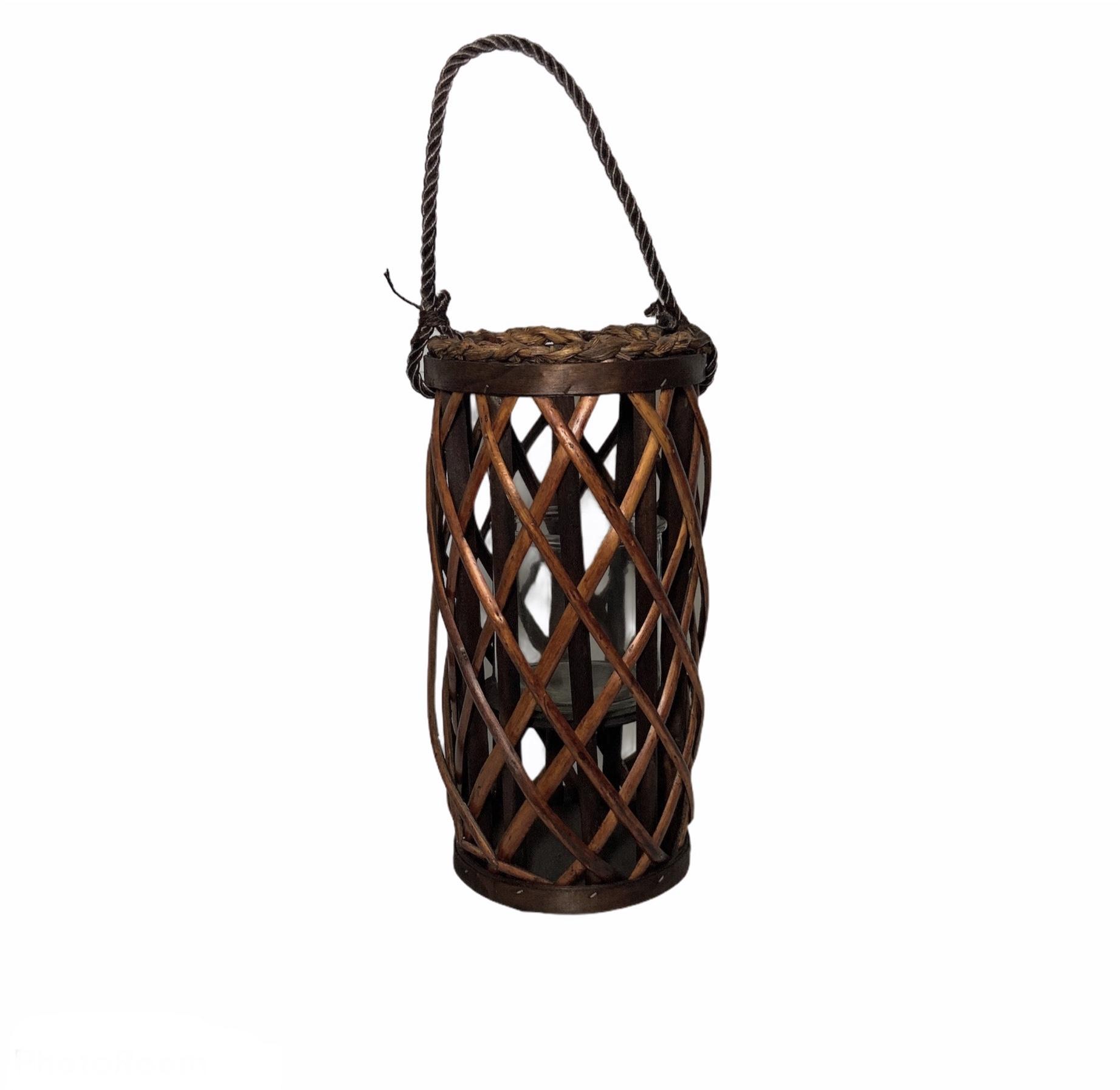 31570-farol-madera-cuerda-31-cm.jpeg