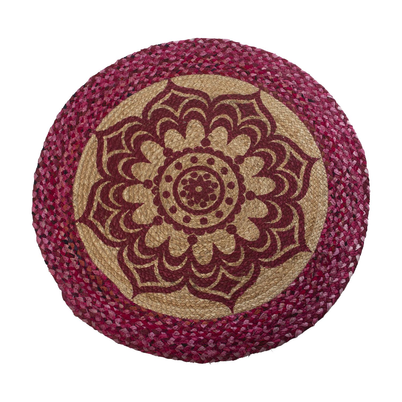 31589-alfombra-yute-fucsia-90-cm.png