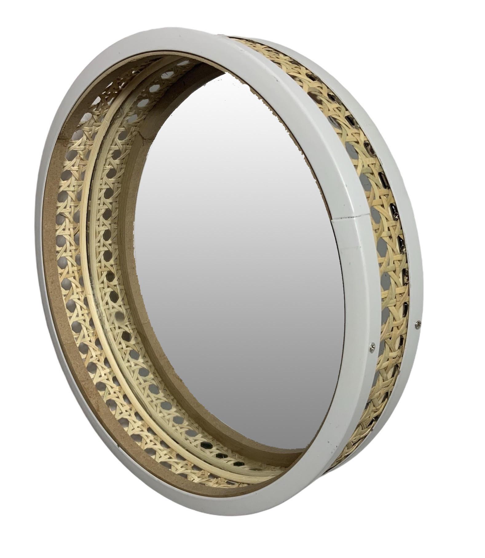 31595-espejo-rejilla-ratan-blanco-24-cm.jpeg