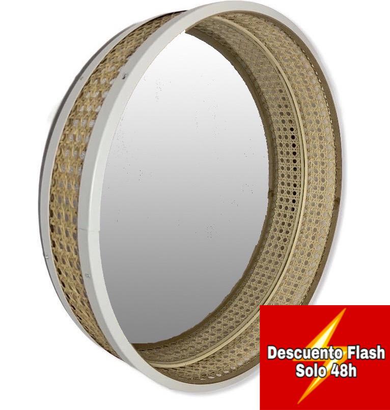 31596-espejo-rejilla-ratan-blanco-45cm.jpeg