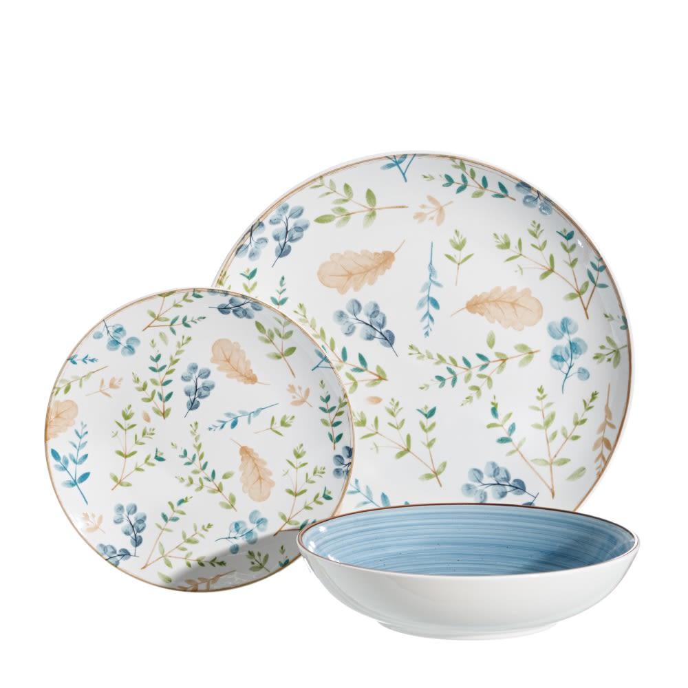 31597-j18-vajilla-porcelana-floral.jpg