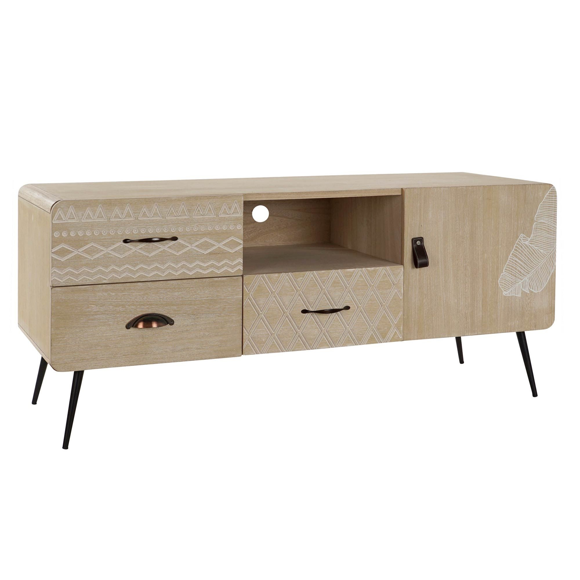31599-mueble-tv-grabado-natural.jpg