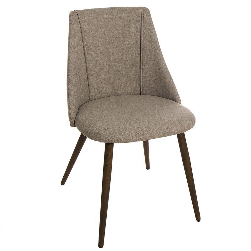 31603-s2-sillas-natural-tejido.jpg