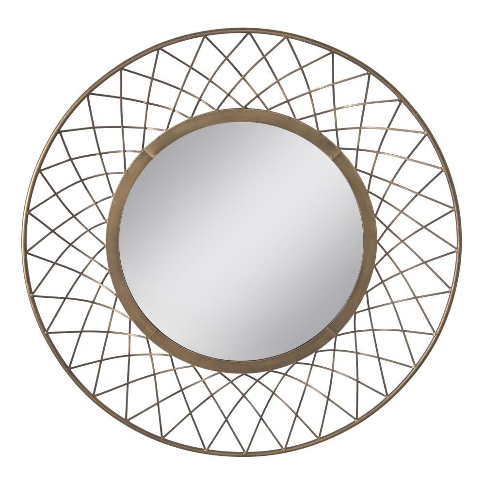 31605-espejo-oro-viejo-81-cm.jpg