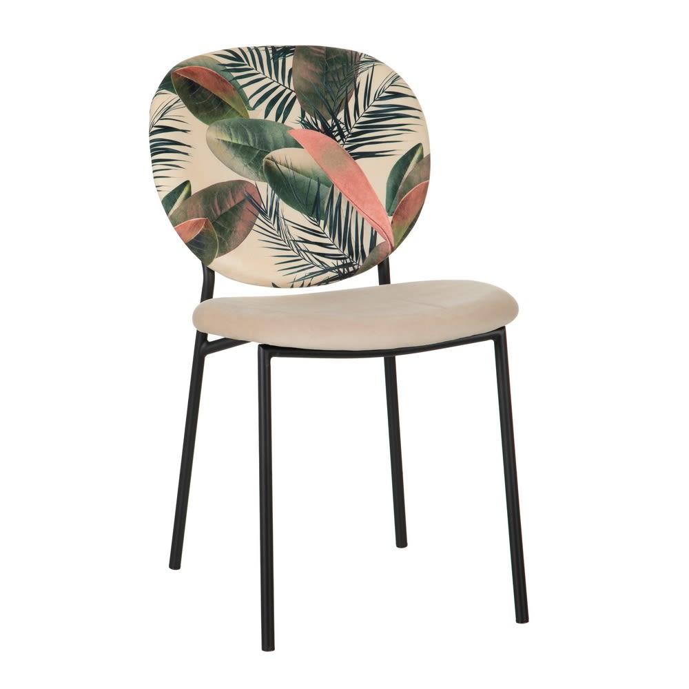 31606-s2-sillas-estampado-hojas-terciopelo.jpg