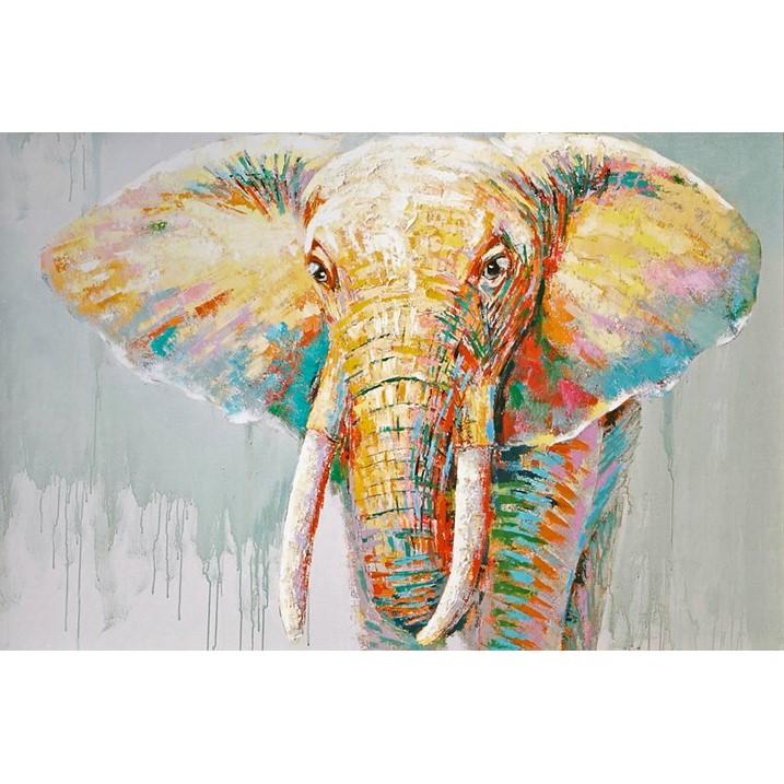 31619-oleo-elefante-120-x-80.jpg