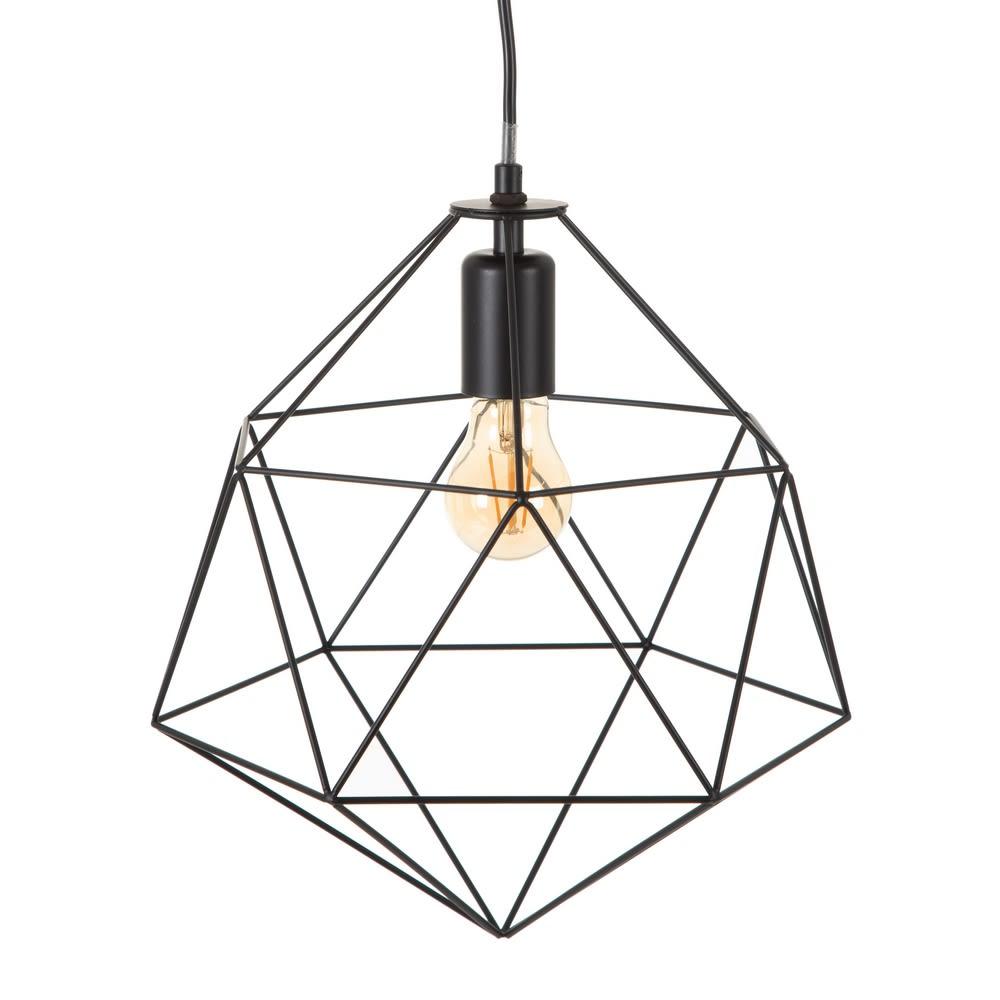 31629-lampara-bistro.jpg