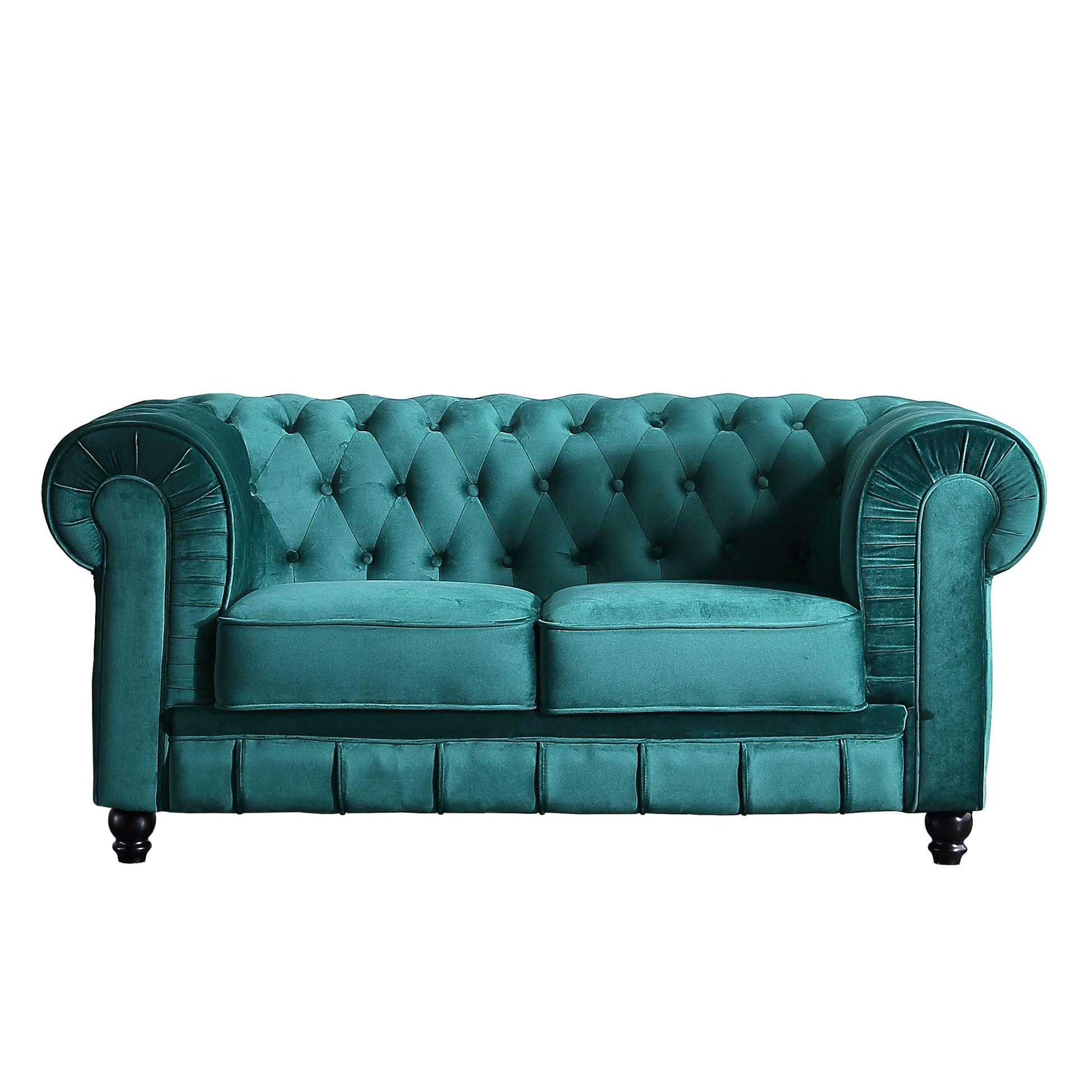 31638-sofa-2p-chesterfield-verde-velvet.jpg