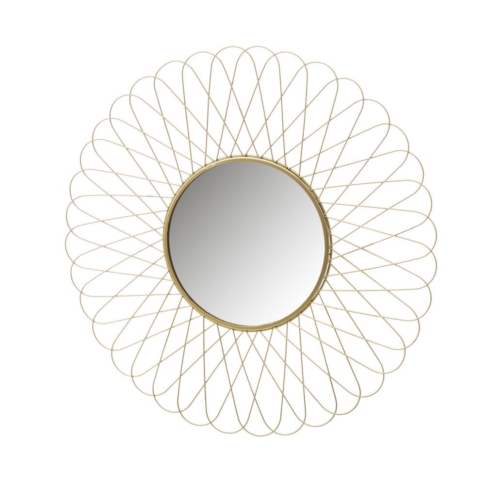 31641-espejo-sol-oro-56-cm.jpg