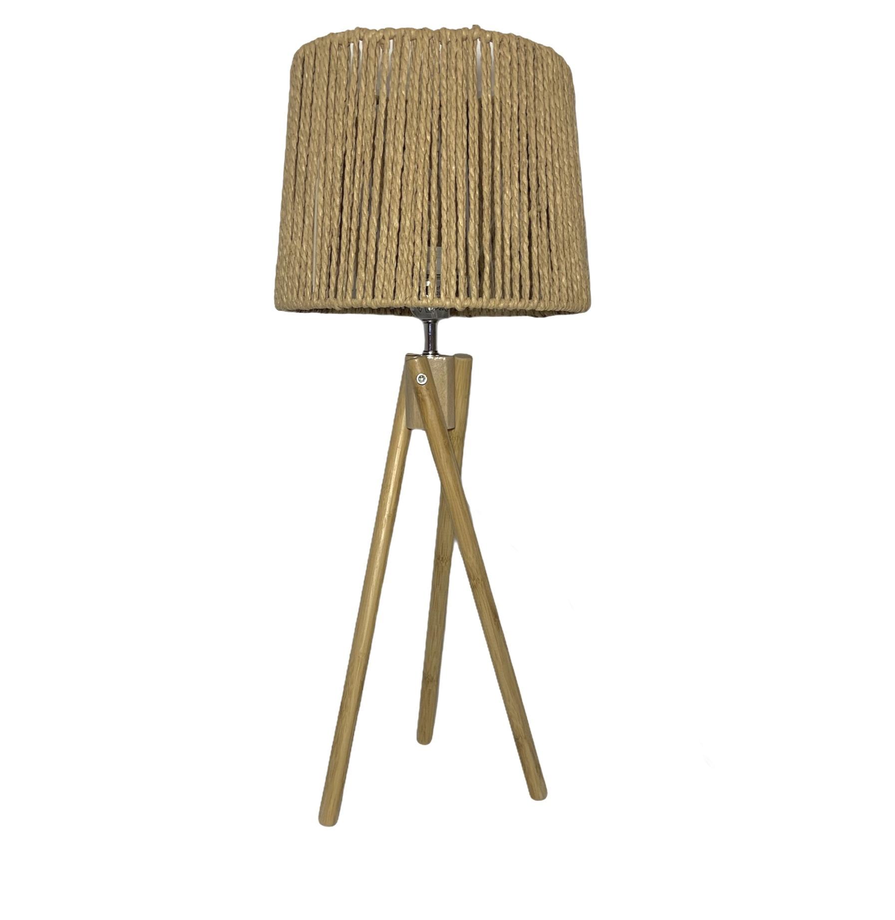 31657-lampara-sobremesa-cuerda-natural.jpeg