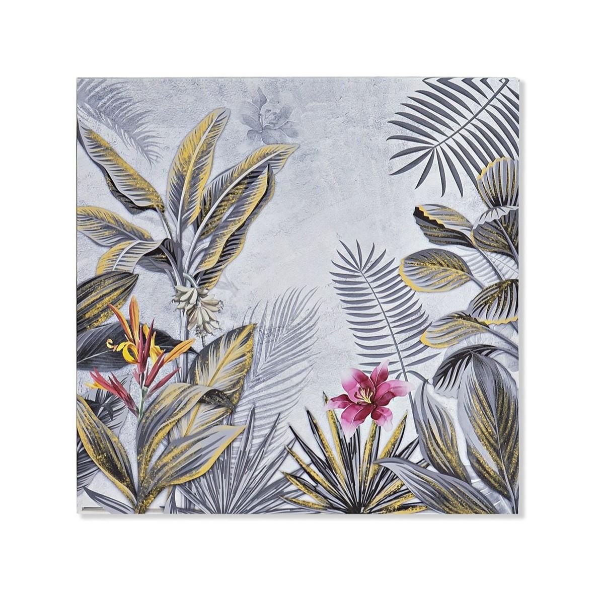 31665-lienzo-plantas-tropical-40-x-40.jpg