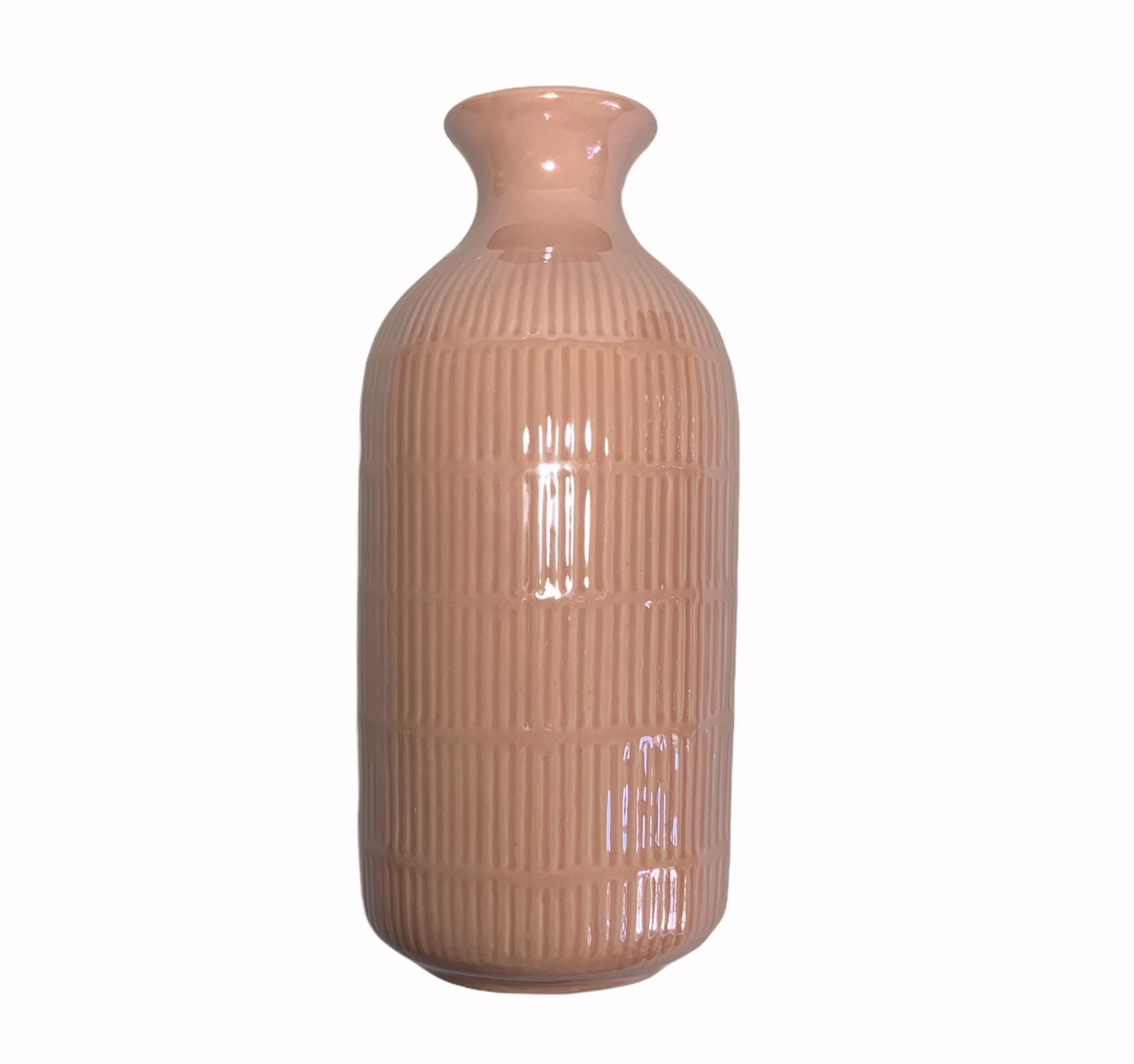 31675-jarron-ceramica-rosa-brillo.jpeg