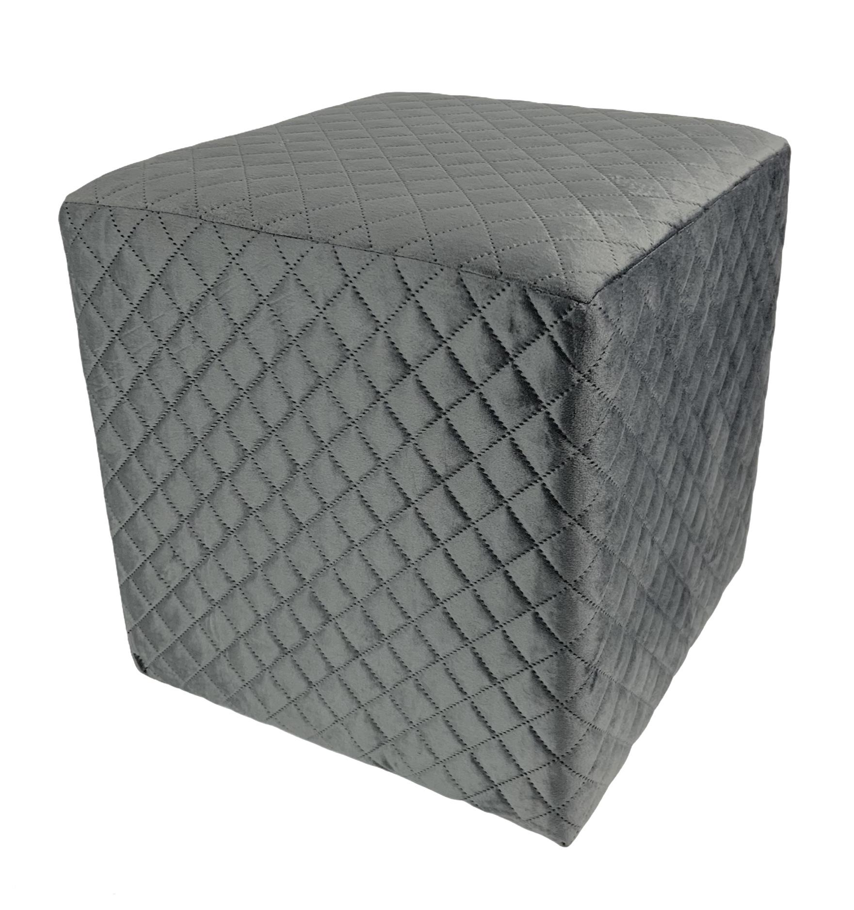 31699-puf-diamante-gris.jpeg