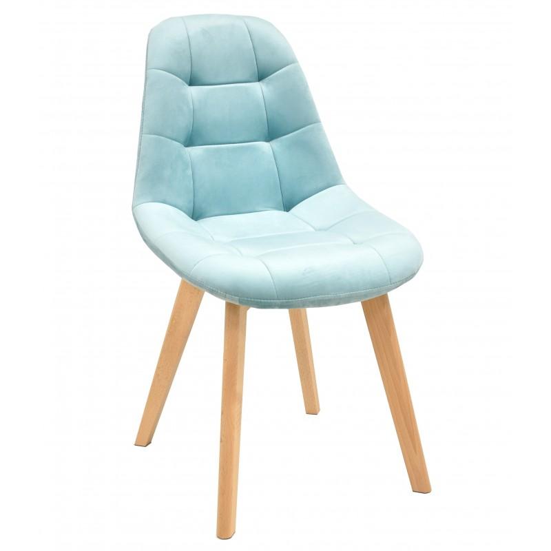 31702-silla-delia-aguamarina.jpg
