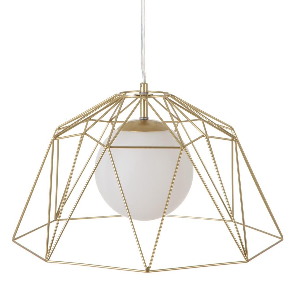 31714-lampara-angle-oro.jpg
