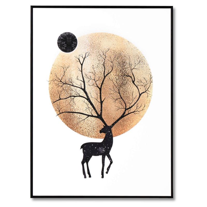 31718-cuadro-moon-negro-60-x-80.jpg