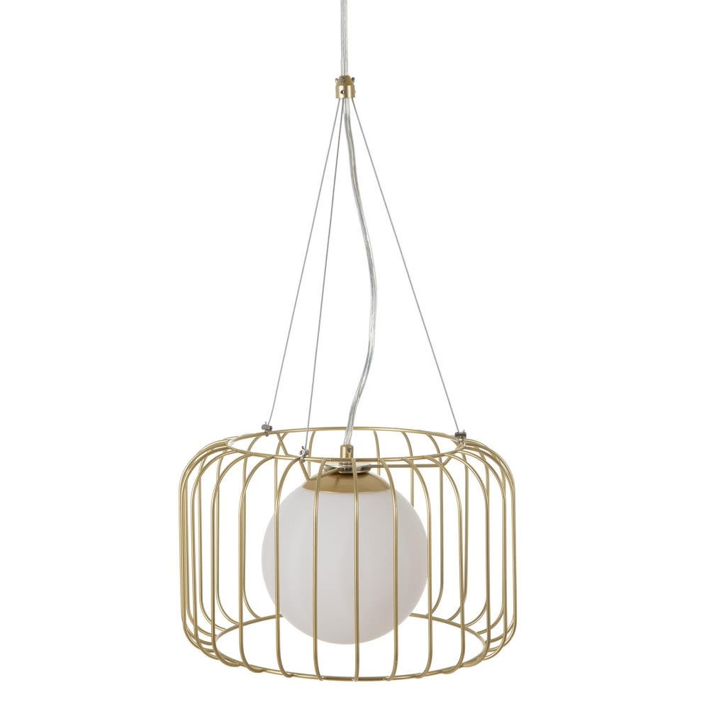 31737-lampara-engel-oro.jpg