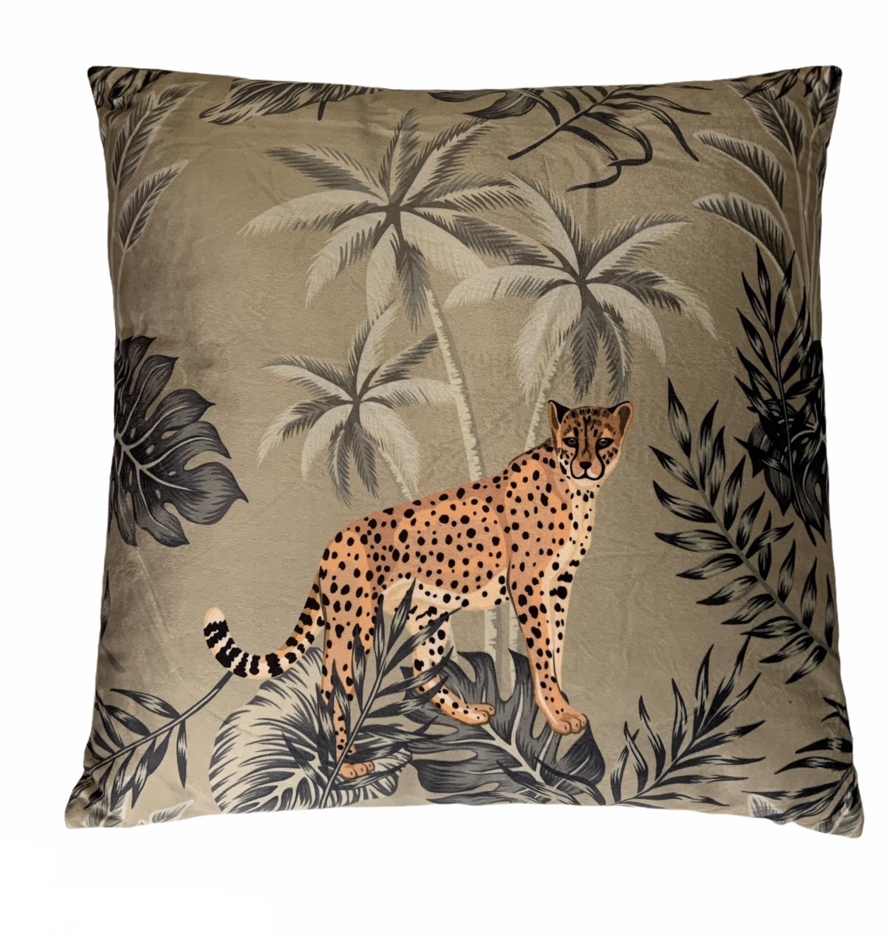31757-cojin-leopardo.jpeg