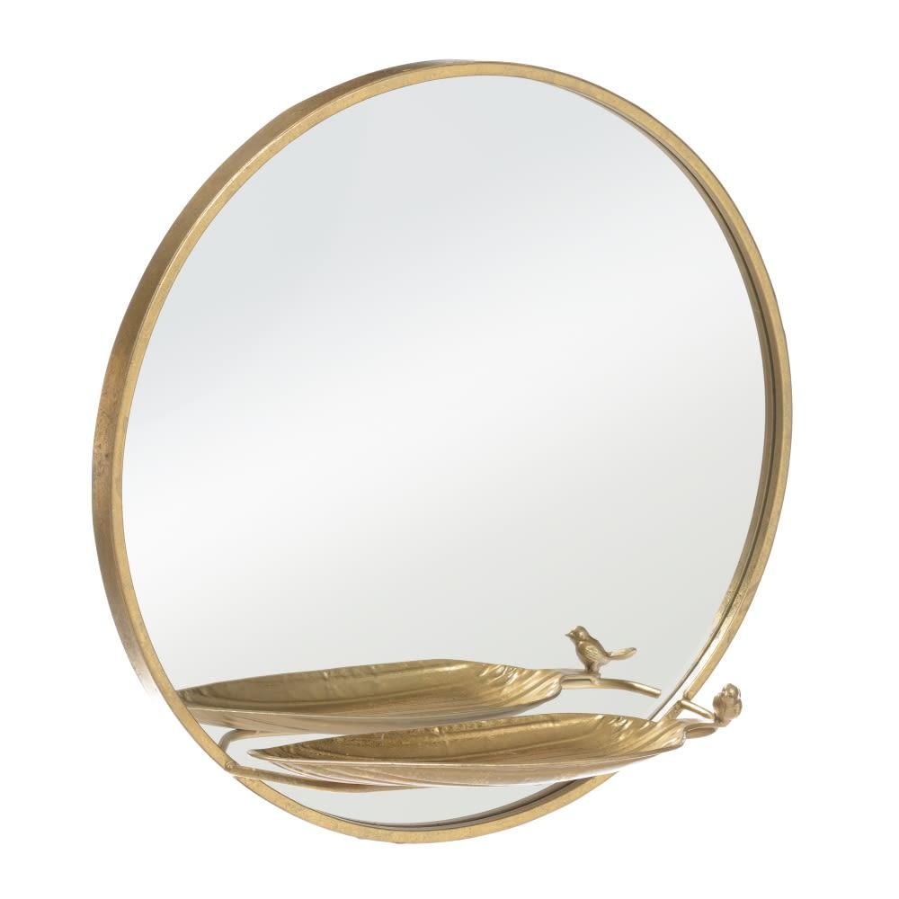 31783-espejo-estante-hoja.jpg
