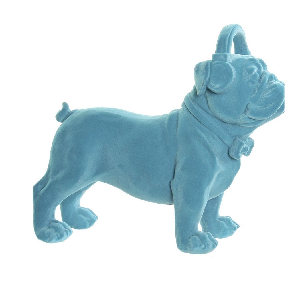 31786-bulldog-flocado-azul.jpg
