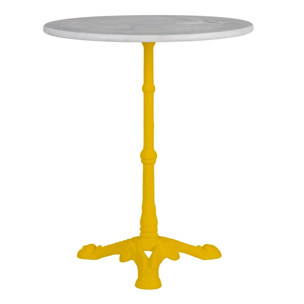 31805-mesa-cafe-marmol-amarillo.jpg