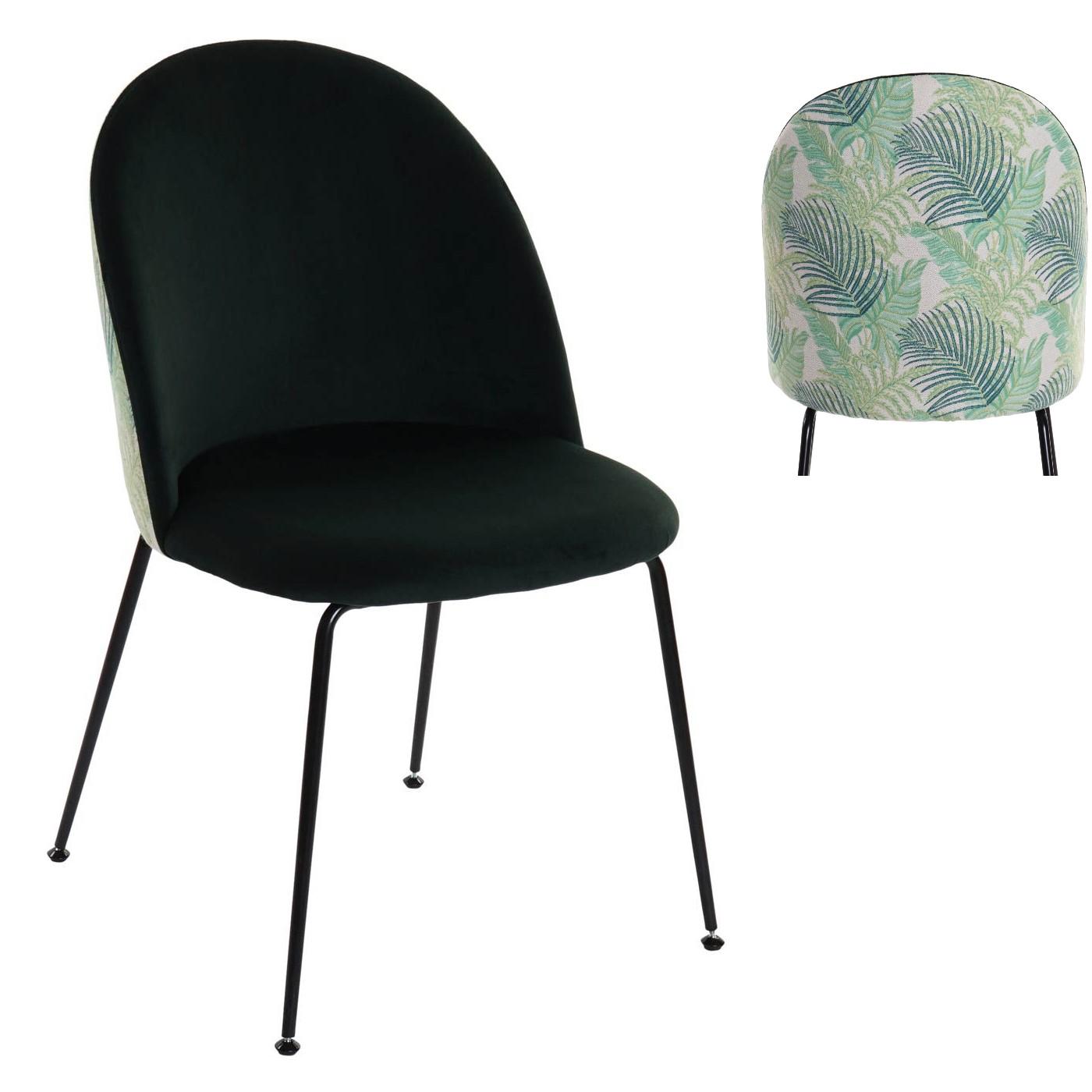 31811-s2-sillas-terciopelo-negro-estampado.jpg