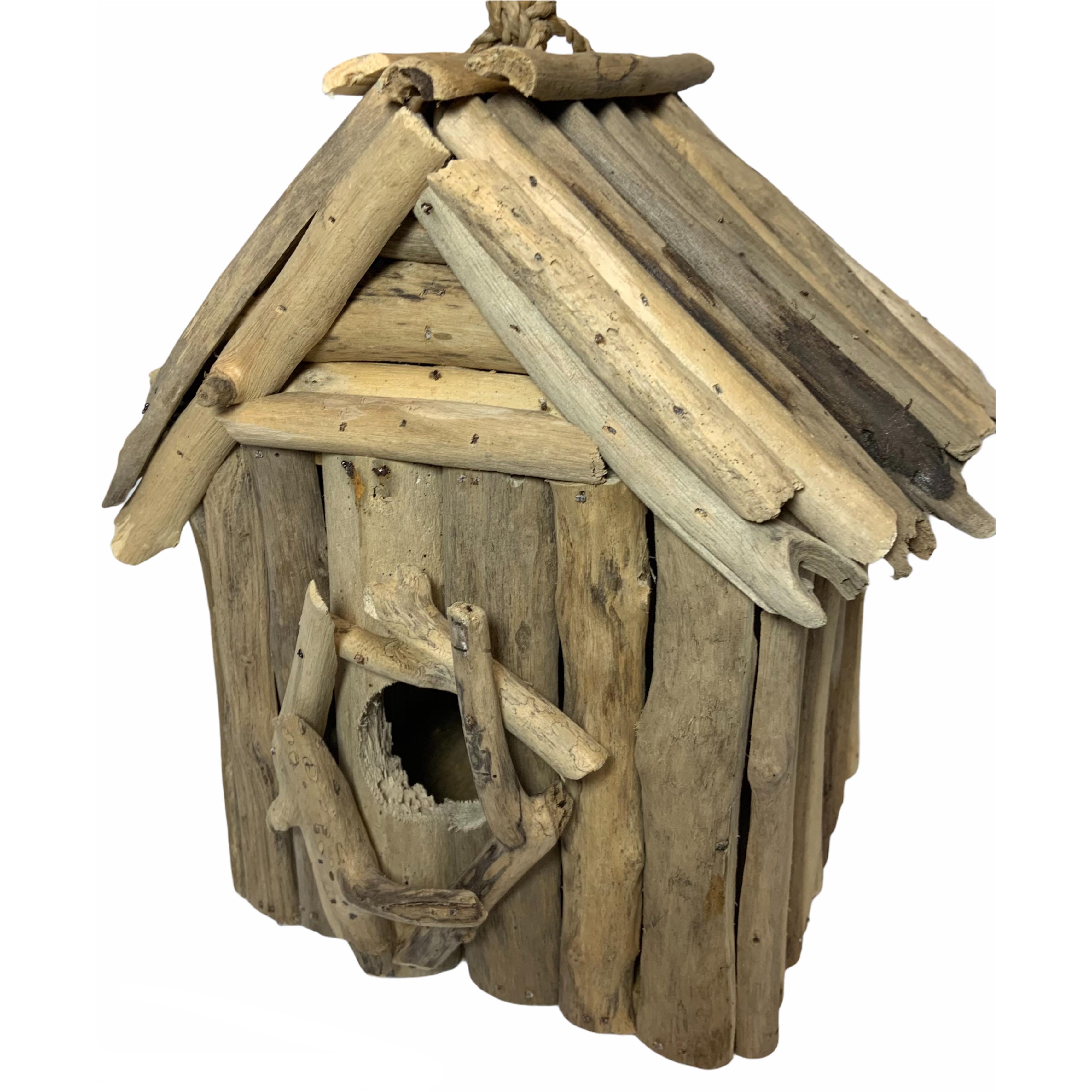 31818-casita-pajaro-madera.jpeg