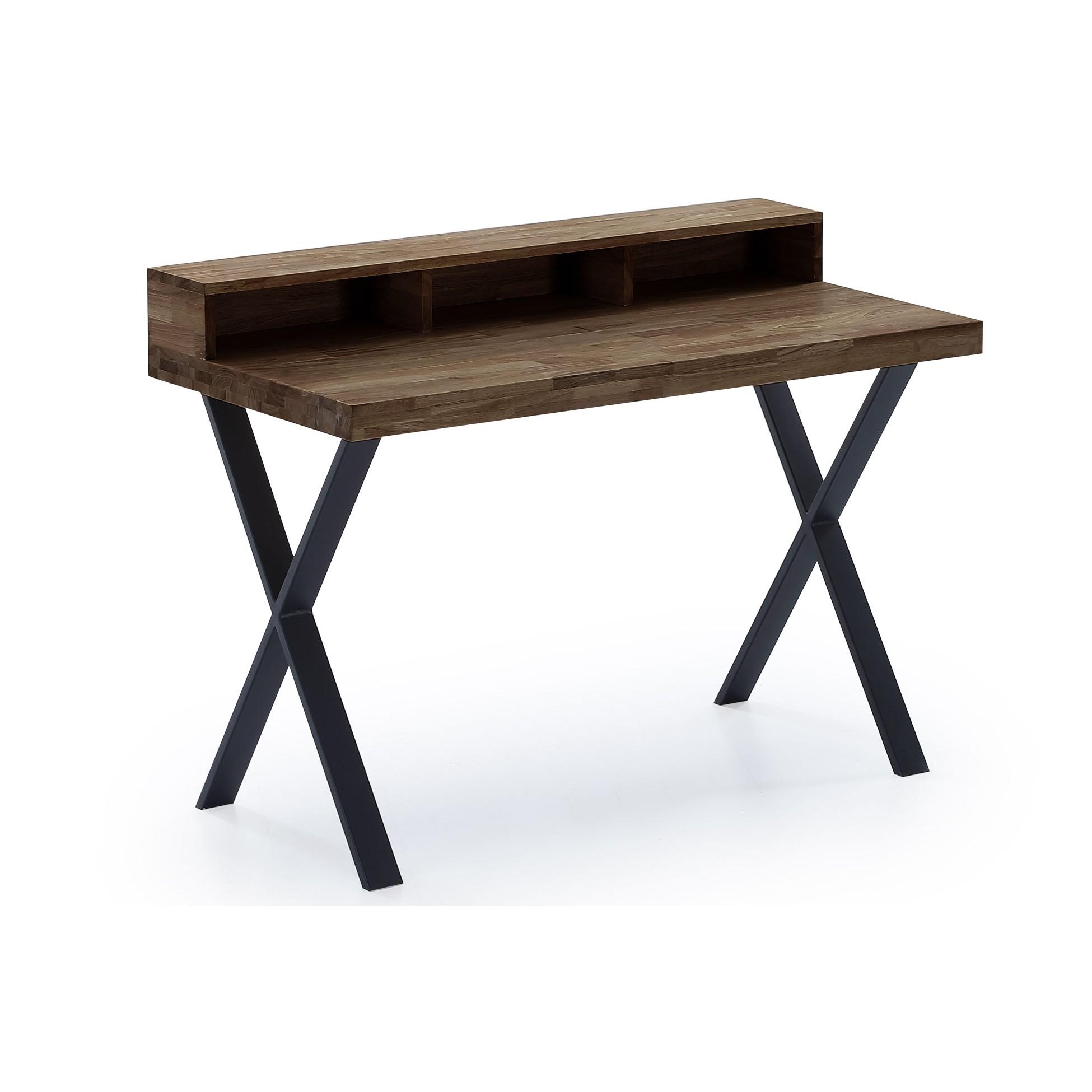 31822-escritorio-boss-roble-americano.jpg