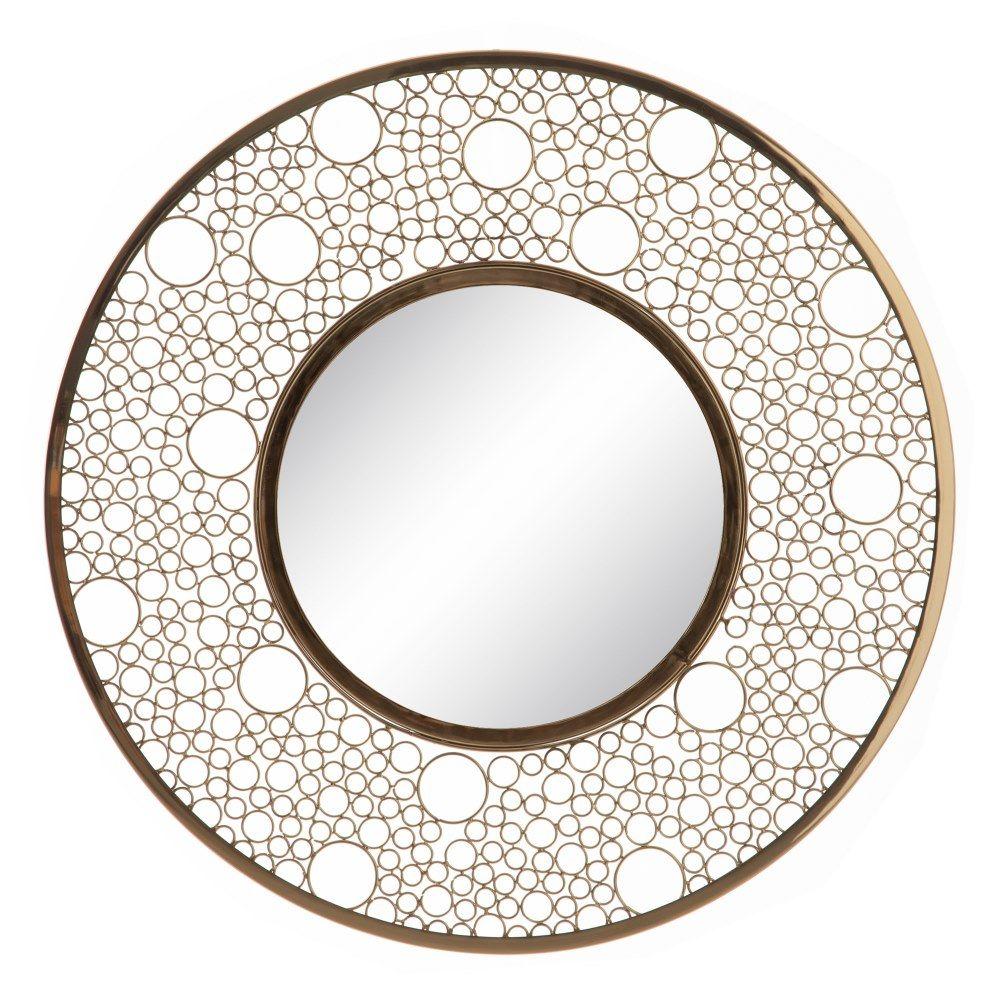31823-espejo-ring-oro-7150-cm.jpg