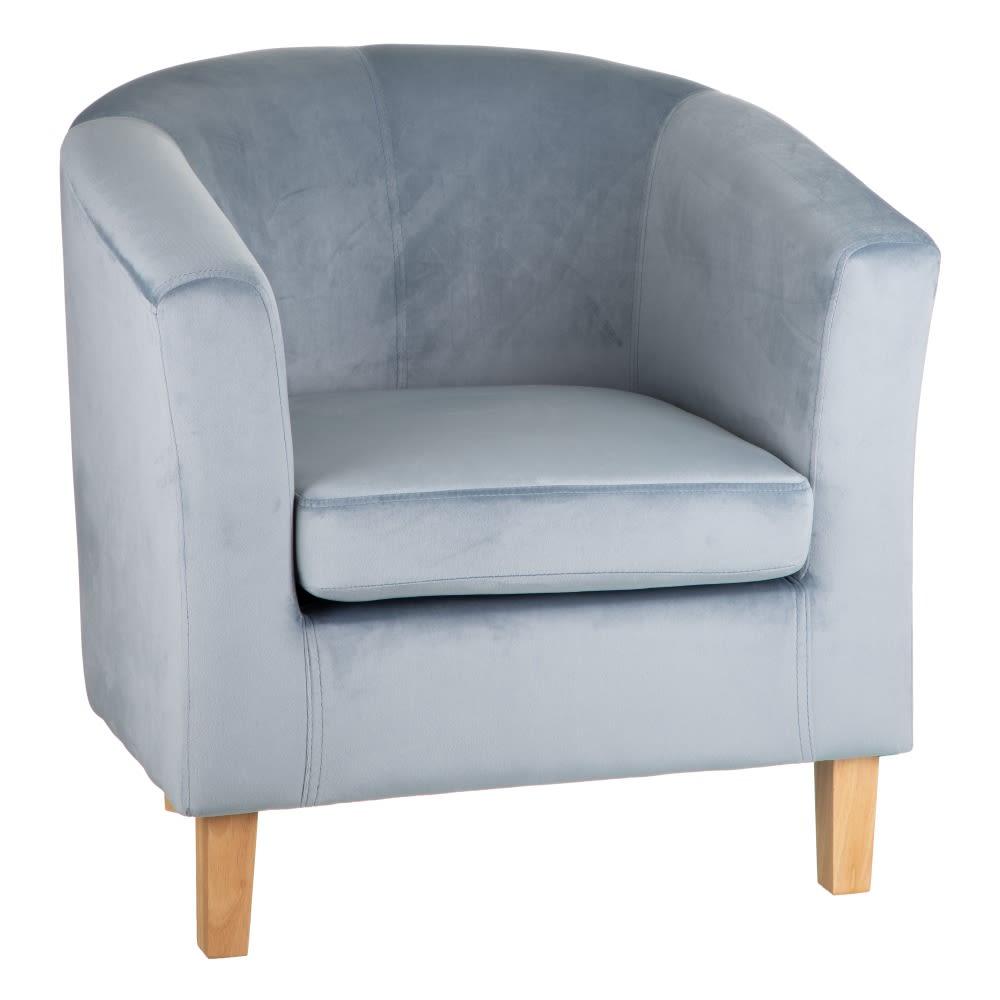31830-sillon-essential-azul-claro.jpg