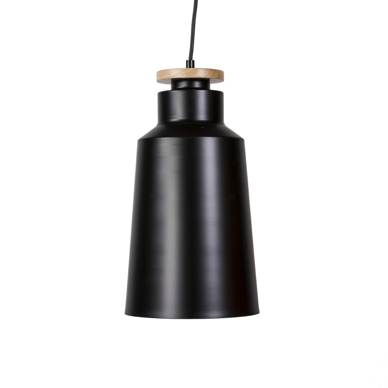 31831-lampara-antara-slim-negro.jpg