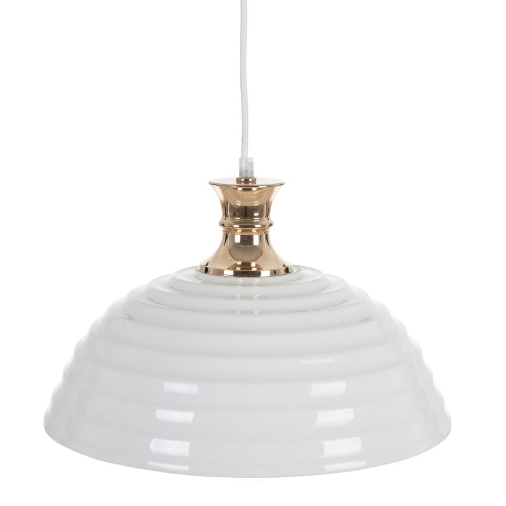 31841-lampara-ceramica-crema-metal.jpg
