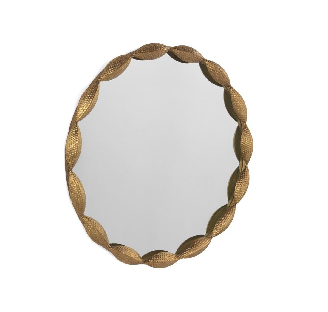 31851-espejo-crown-dorado-74-cm.jpg