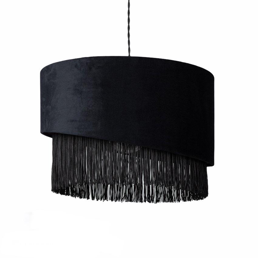 31871-lampara-flecos-noir.jpeg