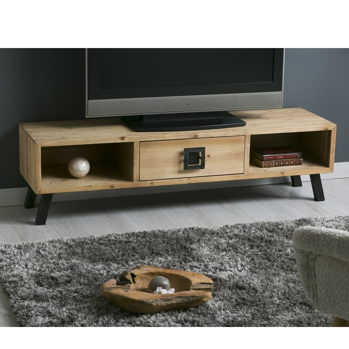 31901-mueble-tv-madera-metal-negro.jpg