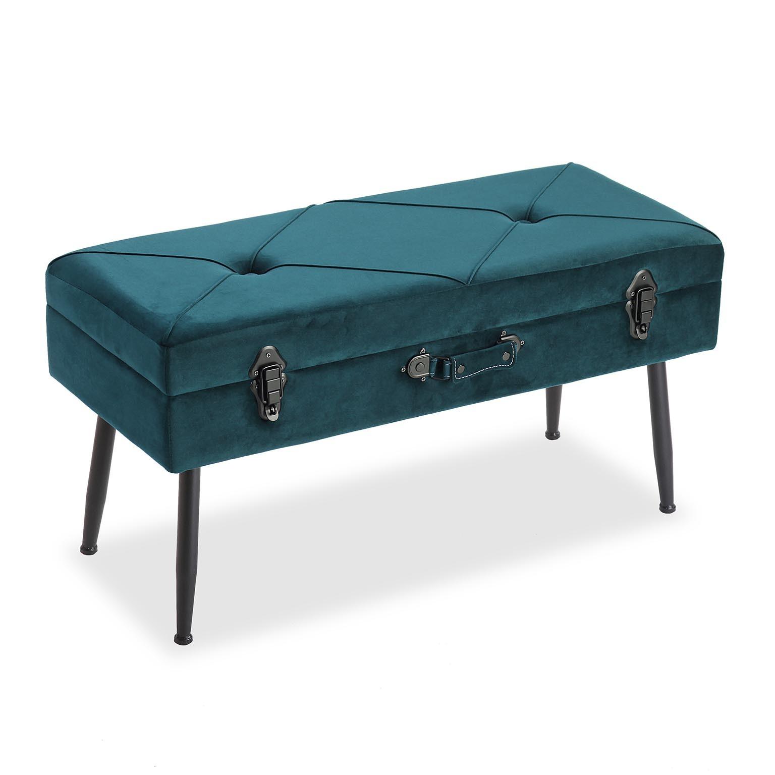 31903-banqueta-baul-azul-turquesa.jpg