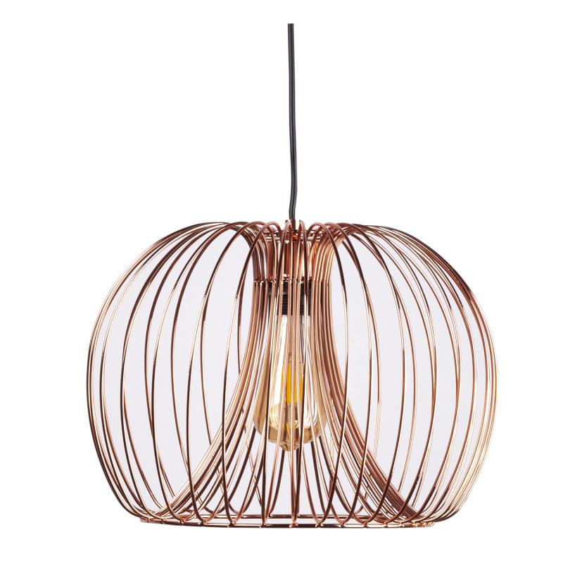 31924-lampara-verger-gold.jpg