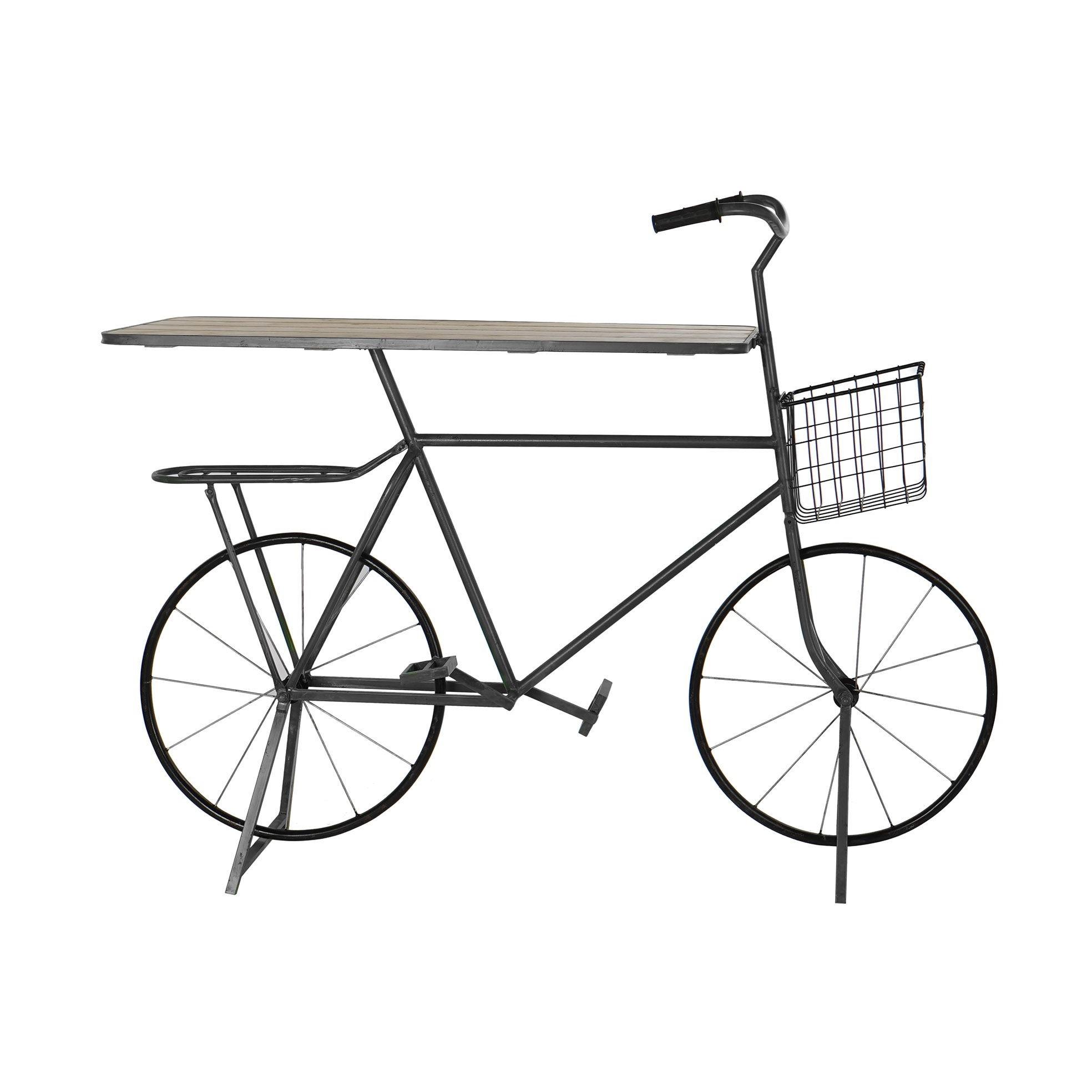 31931-consola-bicicleta.jpg