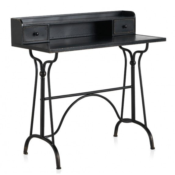 31941-escritorio-denver.jpg