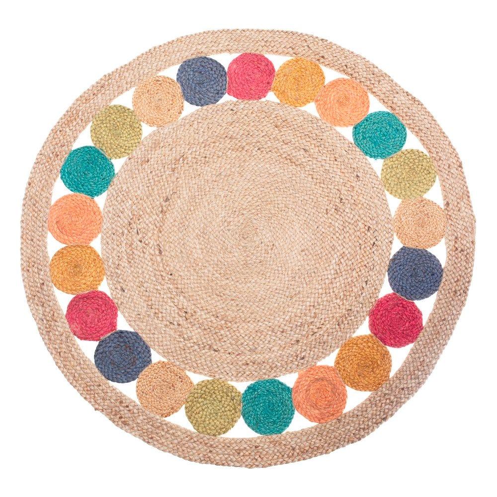 31963-alfombra-circus-multicolor-120.jpg