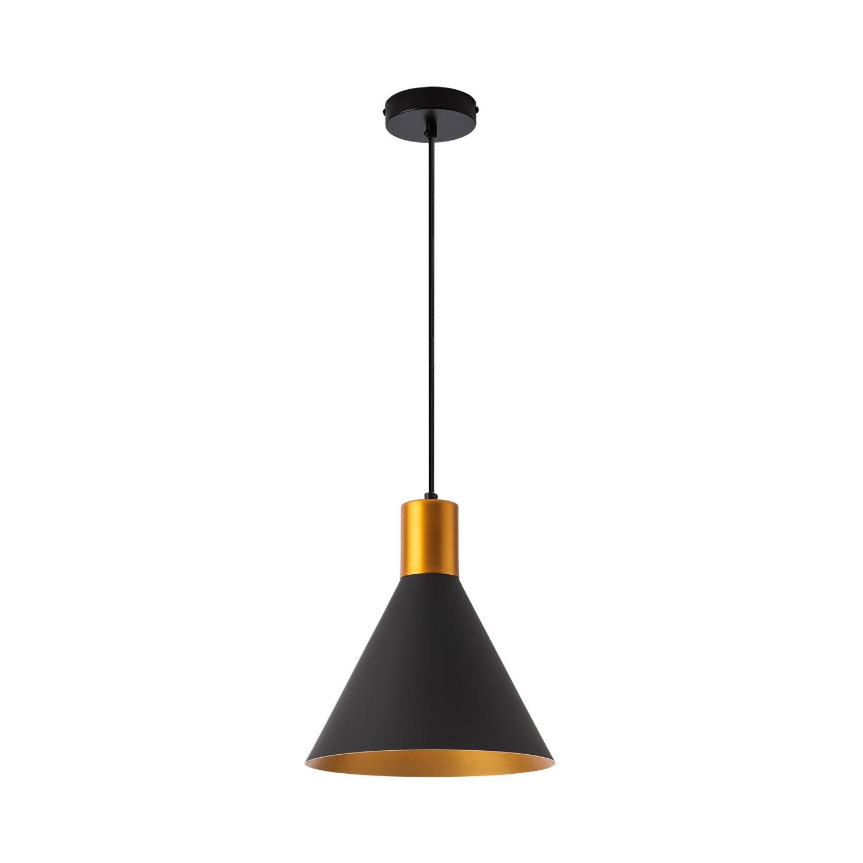 31971-lampara-lindt-negro-oro.jpg