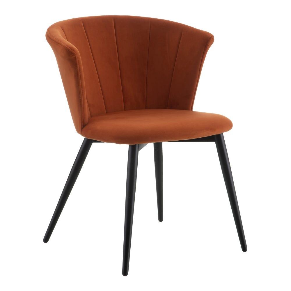 31978-s2-sillas-terciopelo-terracota.jpg