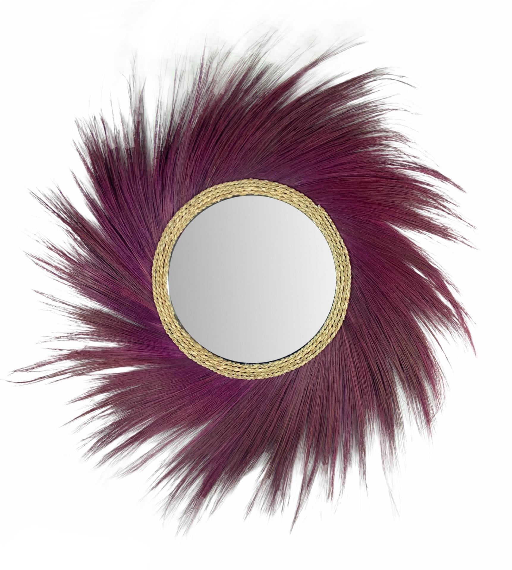 32006-espejo-fibra-natural-malva.jpeg