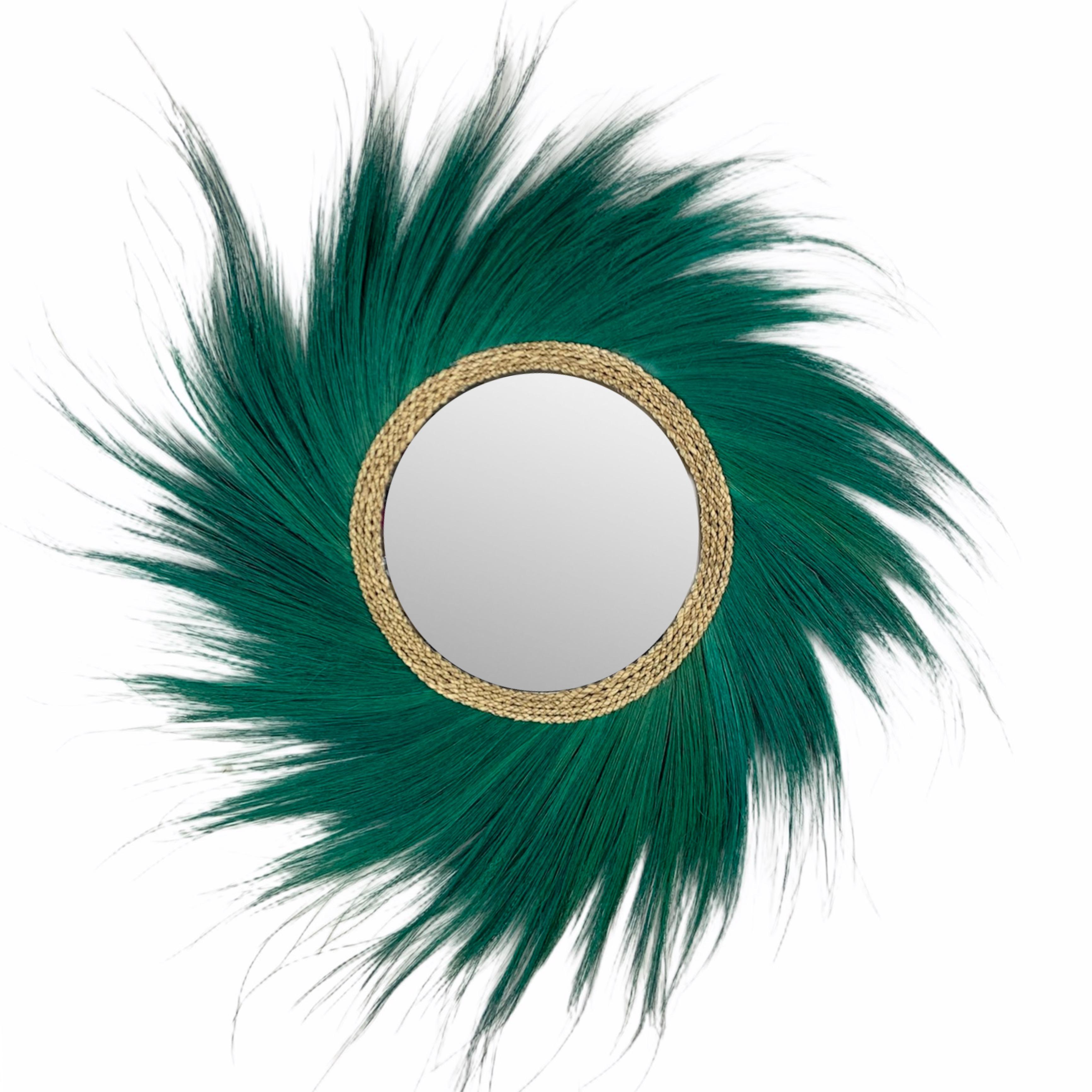 32023-espejo-fibra-natural-verde.jpeg