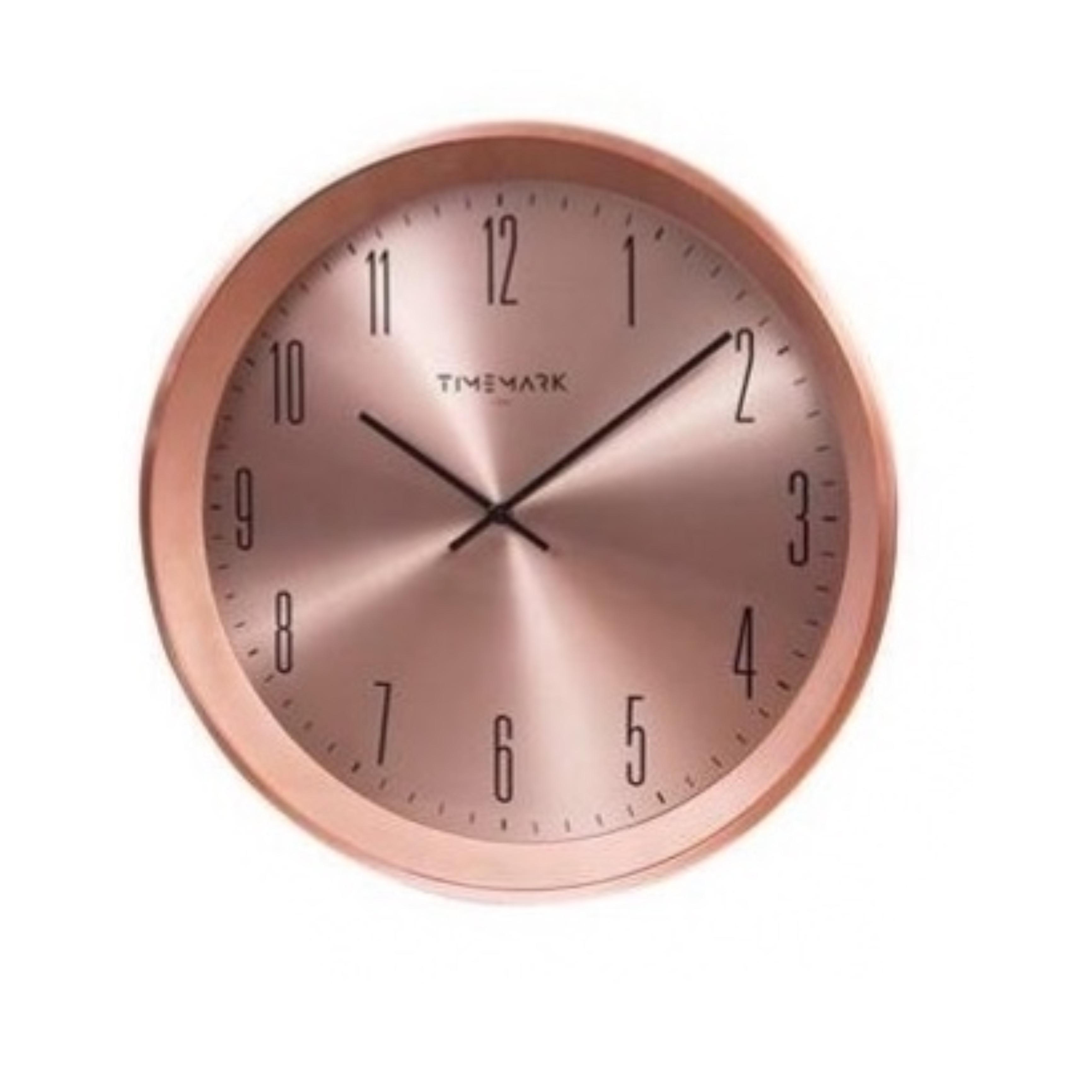 32024-reloj-metalico-cobre-30-cn.jpeg