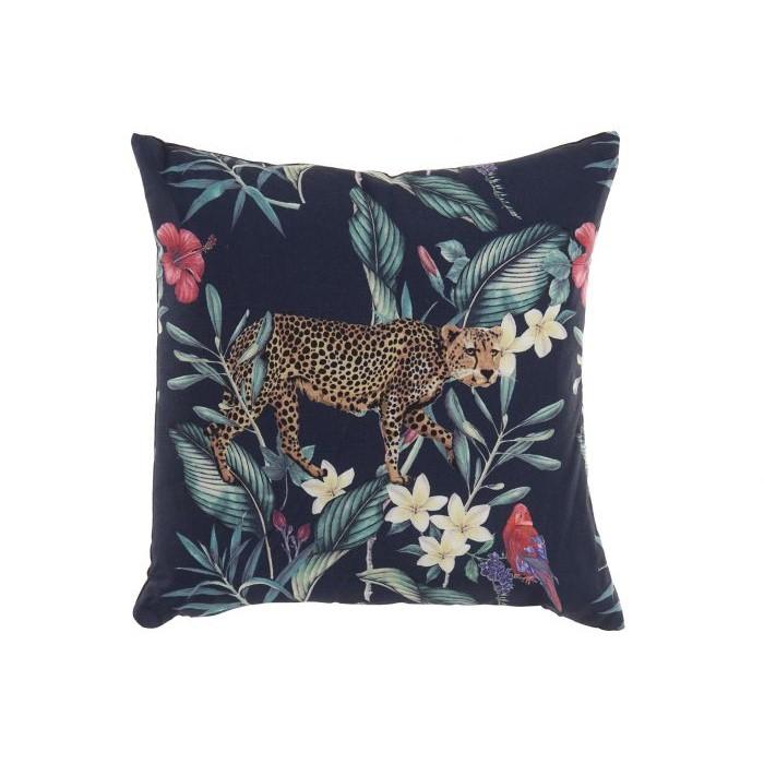 32027-cojin-estampado-leopardo.jpg