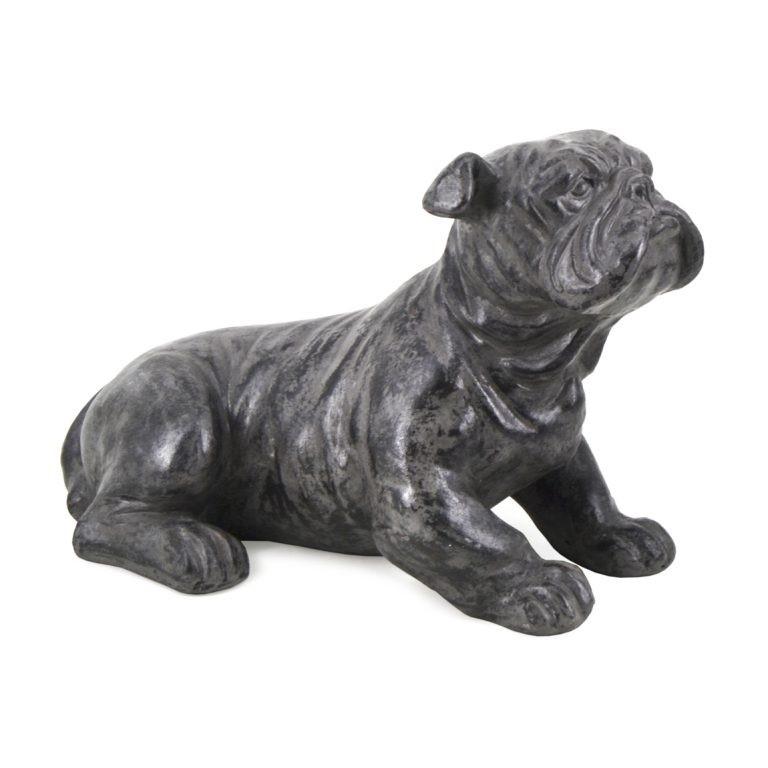 32032-bulldog-terracota.jpg
