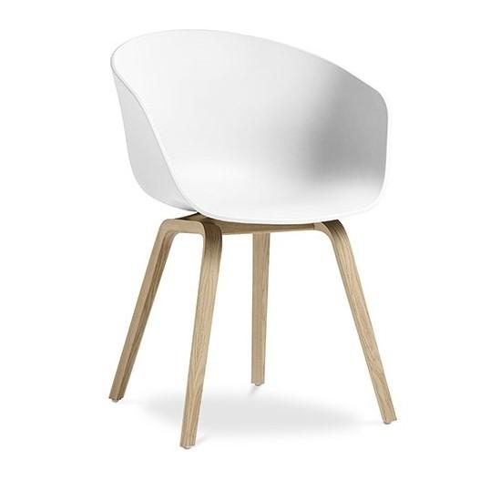 32038-silla-tol-blanco.jpg