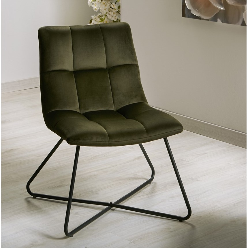 32041-sillon-art-terciopelo-oliva.jpg